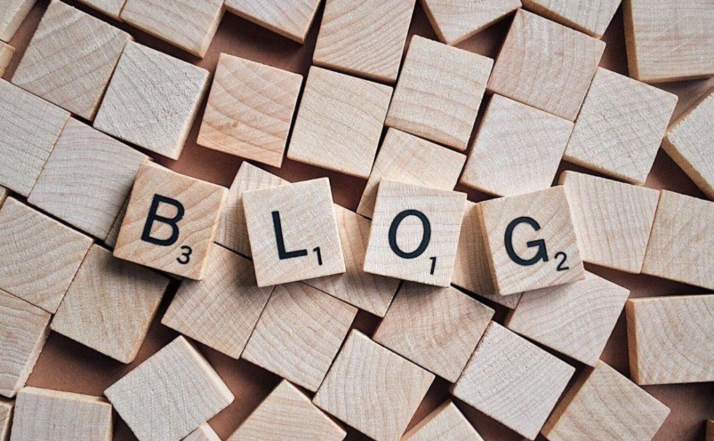 特化ブログの稼ぎ方【1】立ち上げ当初の初速が遅い理由とは?
